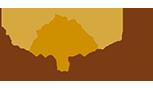 HZF Logo